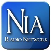 Online Gospel Radio Station WNIA