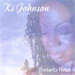Ki Johnson