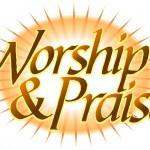 Praise And Worship Online Gospel Radio
