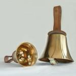 carol-of-the-bells