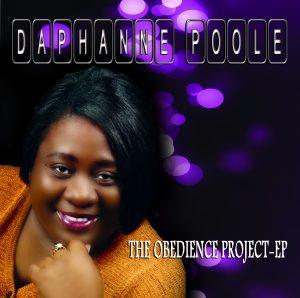 Daphanne-Poole