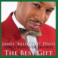 James Kelly Fox Davis and ABF