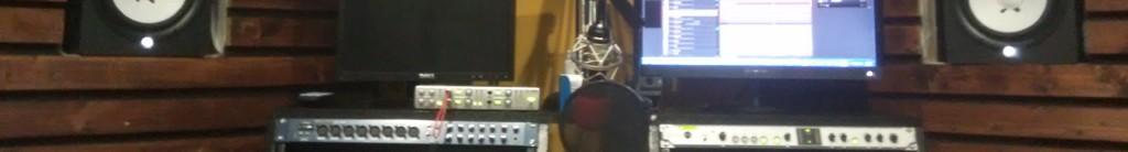 NiaRadioNetwork.com - 24/7 Online Gospel Radio