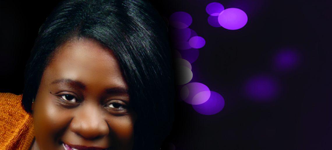 Spotlight: Daphanne Poole