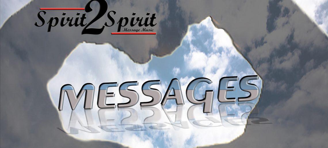 Spotlight: Spirit2Spirit