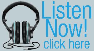 Listen To WNIA Gospel Radio